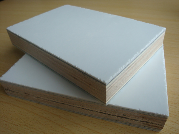 Adhesive For Gfrp Glass Fiber Reinforced Plastic Puglue