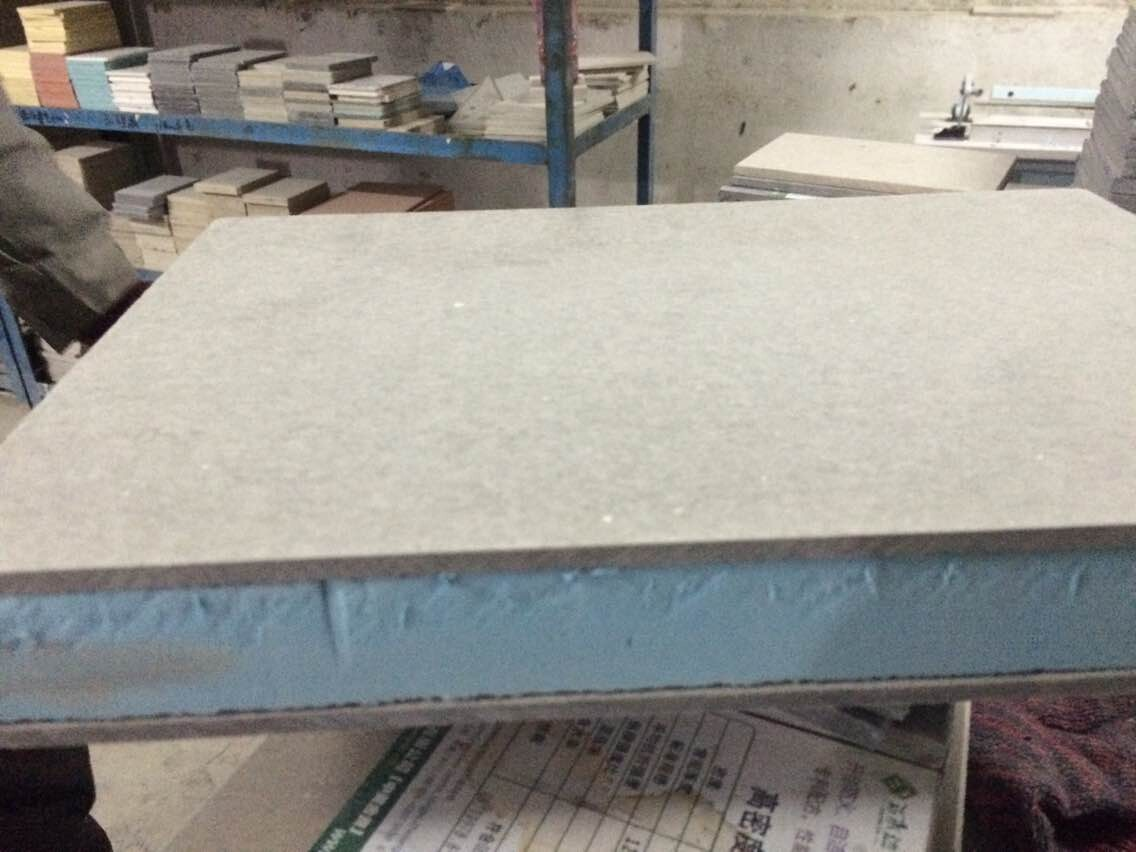 Fiber Cement Products : Adhesive for fiber cement board puglue