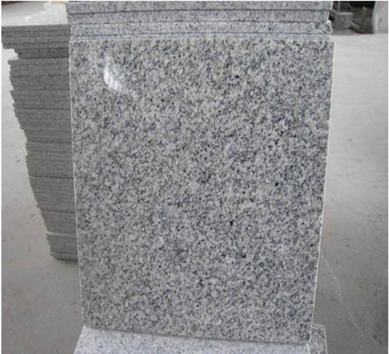 Spc 1003 Type Two Component Polyurethane Hand Glue Can Be Used For Bonding Granite Tile With Aluminum Sheet