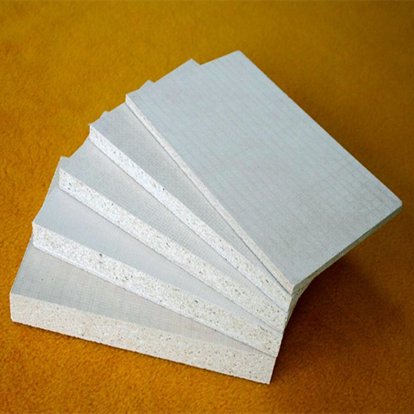 Calcium Silicate Board : Adhesive for calcium silicate board puglue